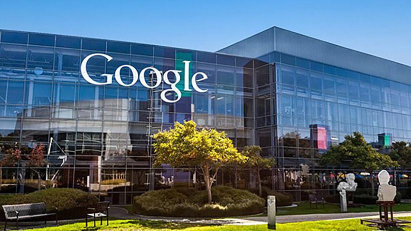 si-gigantii-fac-greseli-dar-google-a-invatat-din-ele-00233455