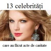 13-celebritati-care-au-facut-acte-de-caritate-sub-anonimat
