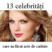 13-celebritati-care-au-facut-acte-de-caritate-sub-anonimat