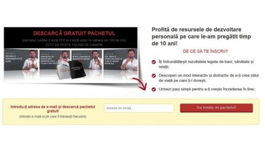 cum-iti-cresti-numarul-de-abonati-la-newsletter-10012324