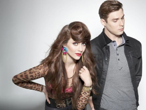 Karmin-Amy-Nick-youtube-emiral