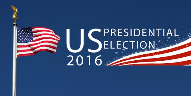 alegeri-2016-candidatii-se-dueleaza-pe-retelele-sociale-01
