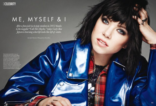carly-rae-jepsen-elle-canada-youtube-emiral