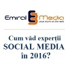 cum-vad-expertii-social-media-in-2016-0001