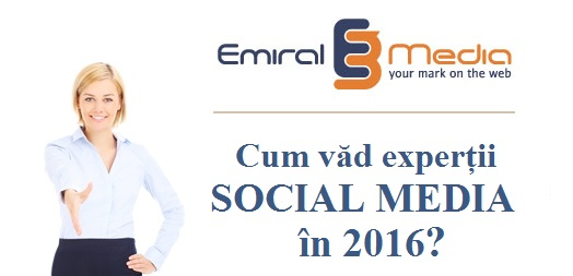 cum-vad-expertii-social-media-in-2016
