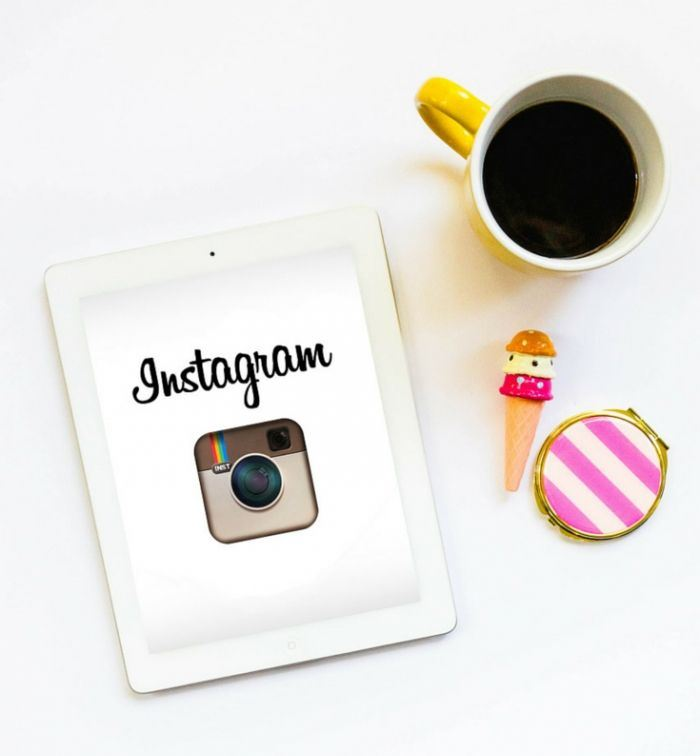 cati-vom-fi-pe-retelele-sociale-in-2016-0jhg