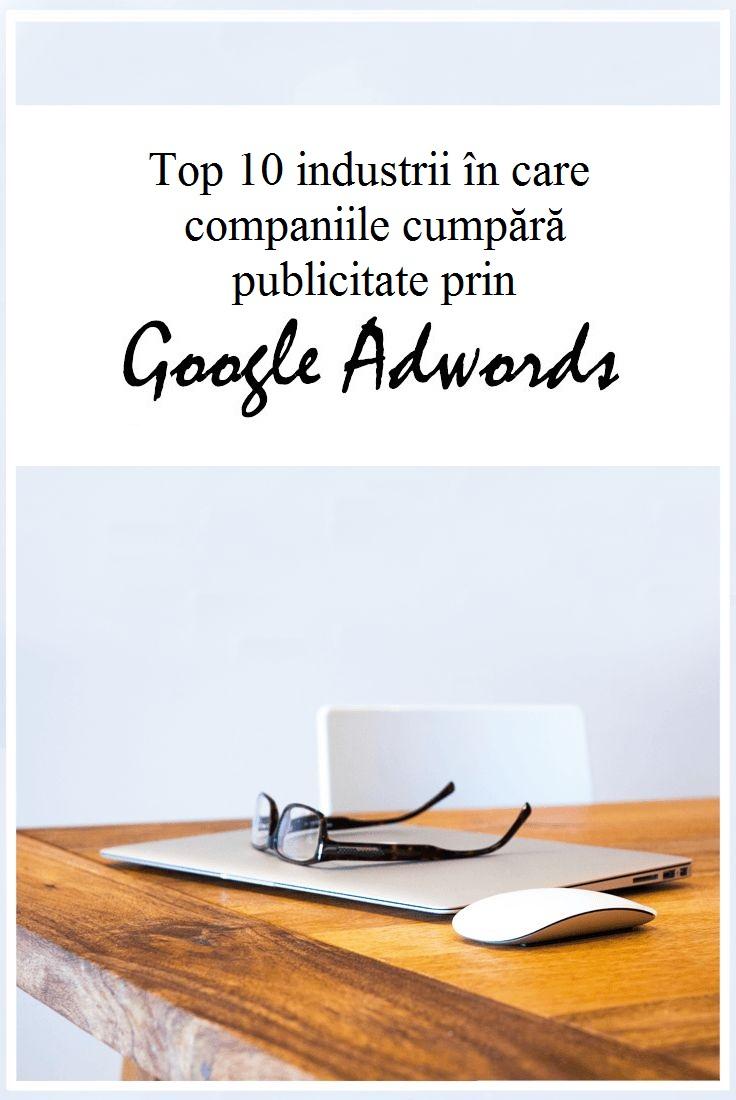 top-10-industrii-care-se-pliaza-pe-publicitatea-google-adwords-google-castiga-peste-100-de-milioane-de-zi-0013556