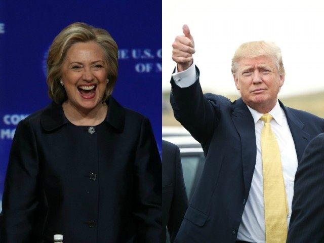 alegeri-2016-candidatii-se-dueleaza-pe-retelele-sociale-03