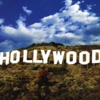 hollywood-schimba-te-pe-tine-inainte-de-a-schimba-lumea-povestea-actorului-care-iti-va-schimba-viziunea-asupra-lucrurilor-Stallone-0123