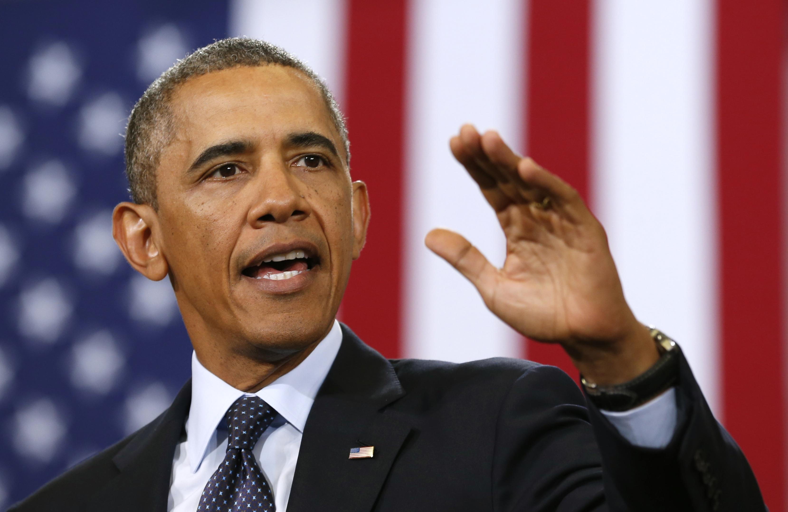 obama-social-media-a-decis-acum-4-ani-locatarul-de-la-casa-alba-ce-va-fi-in-2016-alegeri-2016