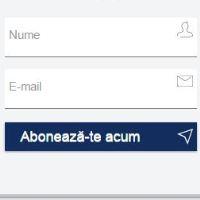 cum-iti-cresti-numarul-de-abonati-la-newsletter-01