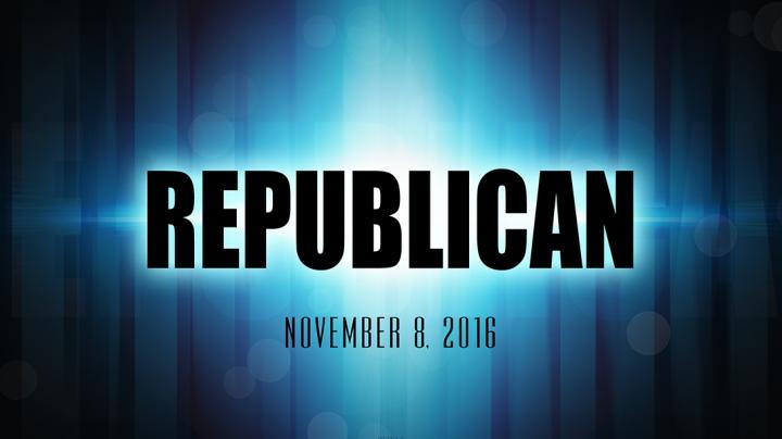 alegeri-2016-candidatii-se-dueleaza-pe-retelele-sociale-02