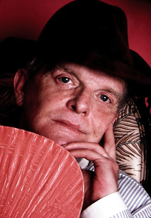 truman_capote_by_jack_mitchell222