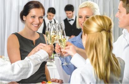 ce-este-gratis-nu-consuma-timp-si-vor-toti-clientii-de-la-tine-0123456