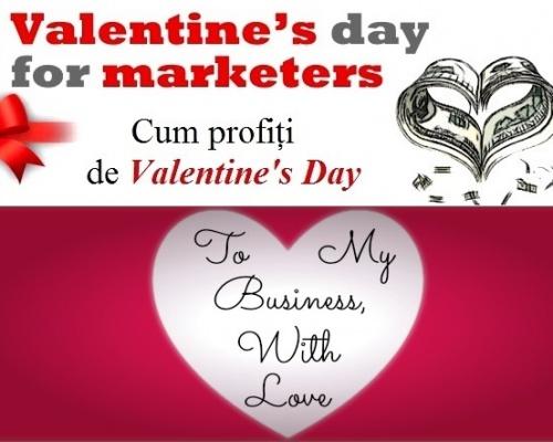 cum-sa-cresti-profiturile-companiei-tale-de-valentines-day-012