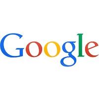 google-de-la-afacere-la-branding-cum-creezi-un-brand-014