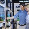 garantia-un-avantaj-strategic-pentru-retaileri-01