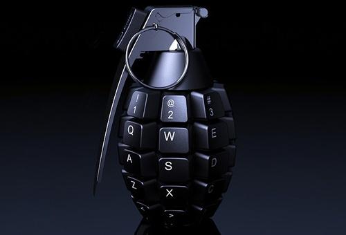 cat-de-sigur-este-site-ul-tau-hacker-grenade