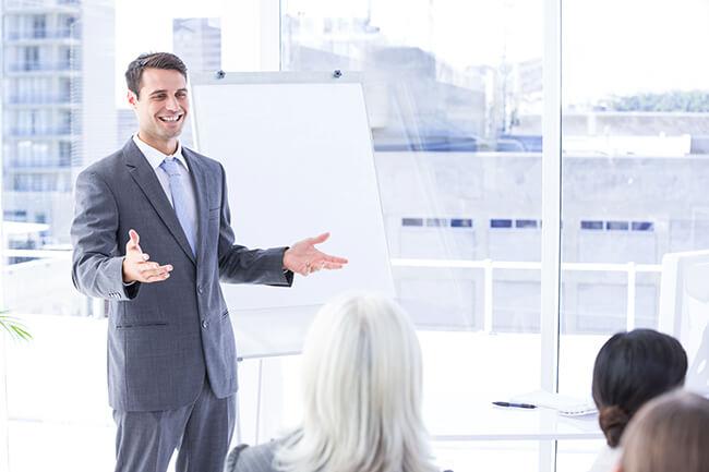 marketing-online-externalizat