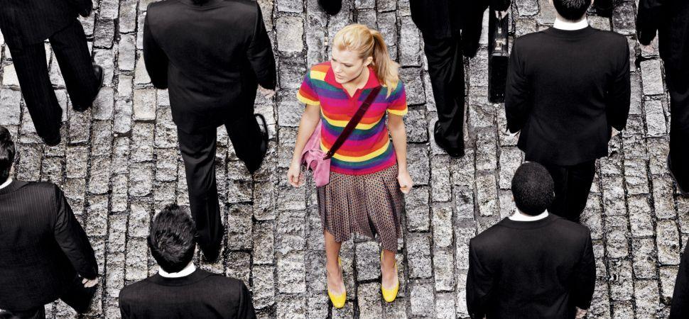 despre-outfit-si-branding-de-ce-steve-jobs-se-imbraca-mereu-la-fel-012
