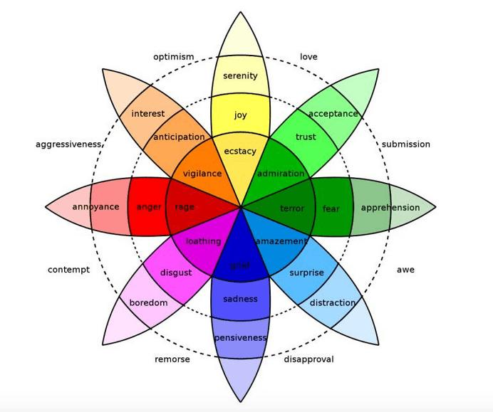 pshihologie-6-emotii-care-i-fac-pe-oameni-sa-cumpere-produsul-tau-011