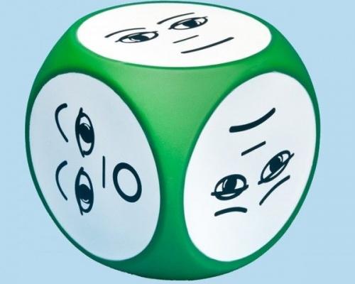 zar-emotii-6-emotii-care-i-fac-pe-oameni-sa-cumpere-produsul-tau-01112