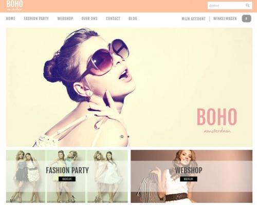 designer-pagina-de-start-a-magazinului-online-ultima-fita-in-web-design-0198529e180e699a41aaba33c