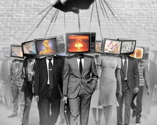 comunicarea-cu-publicul-01