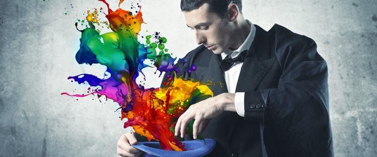 Persuasiune-30-de-cuvinte-magice-de-folosit-in-comunicarea-cu-publicul-marketing