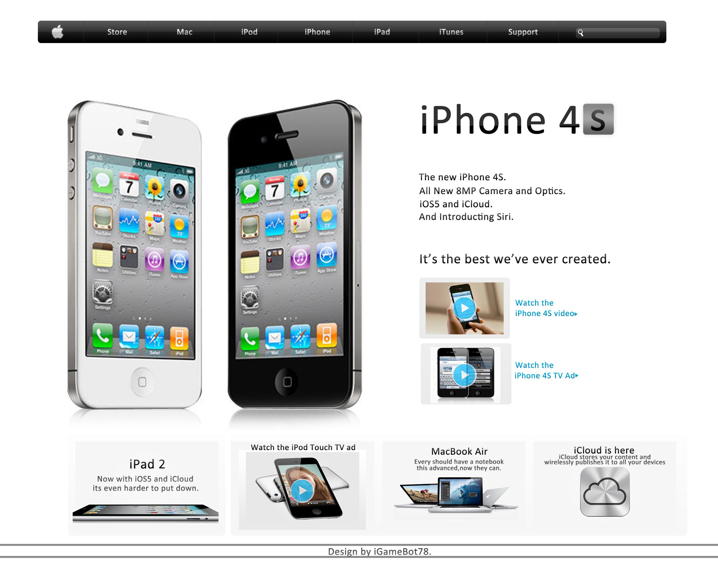 apple-descrierea-produsului-atat-de-seducatoare-ca-vinde-in-locul-tau