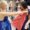 retail-in-industria-modei-ce-fotografii-folosim-pe-site-si-cum-anume-099