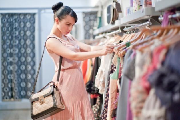 ce-vor-femeile-de-la-retaileri-si-brandurile-de-moda-de-8-martie-02