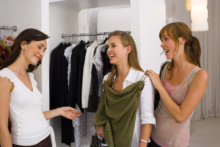ce-vor-femeile-de-la-retaileri-si-brandurile-de-moda-de-8-martie-03