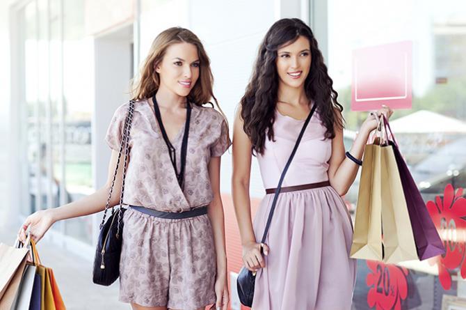 ce-vor-femeile-de-la-retaileri-si-brandurile-de-moda-de-8-martie-04