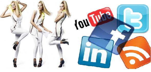 social-media-and-fashion-industry (1)
