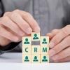 website-crm