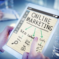 online-marketing-1246457 (1)