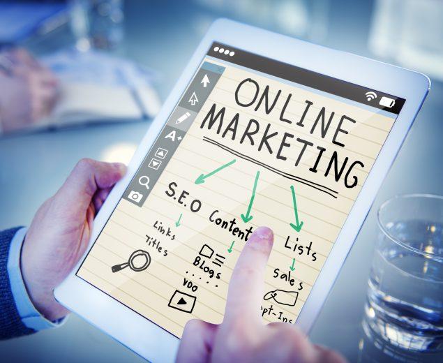 online-marketing-1246457 (1)