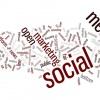 wordcloud-679950_1280