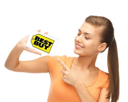 discountul-iti-face-produsul-sa-arate-ieftin-si-necalitativ-001