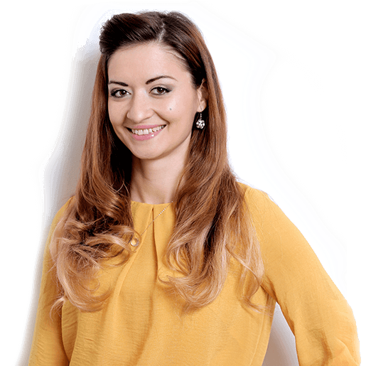 alina consultant administrare site