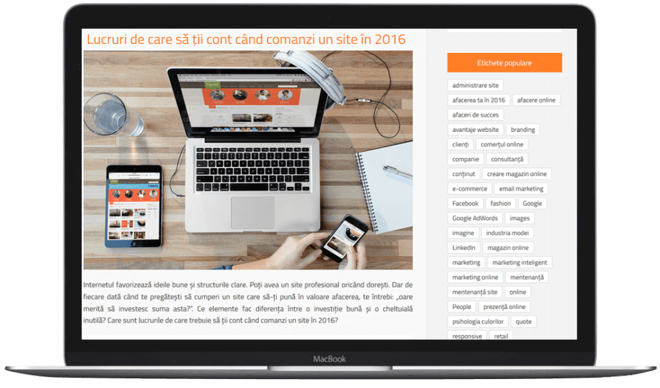 content marketing emiral media