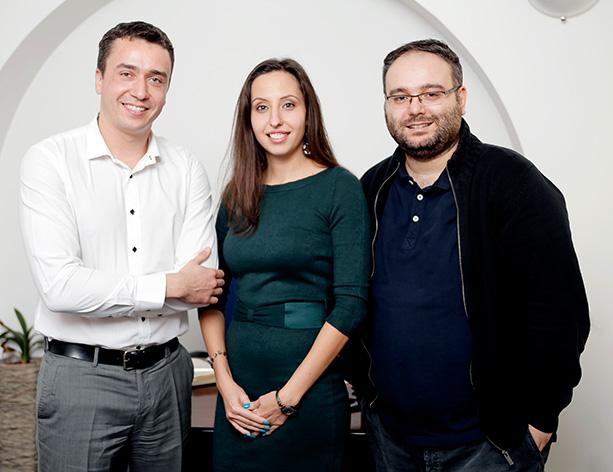 echipa emiral media