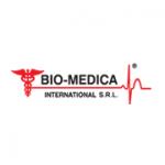logo-biomedica