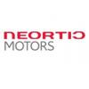 logo-neortic