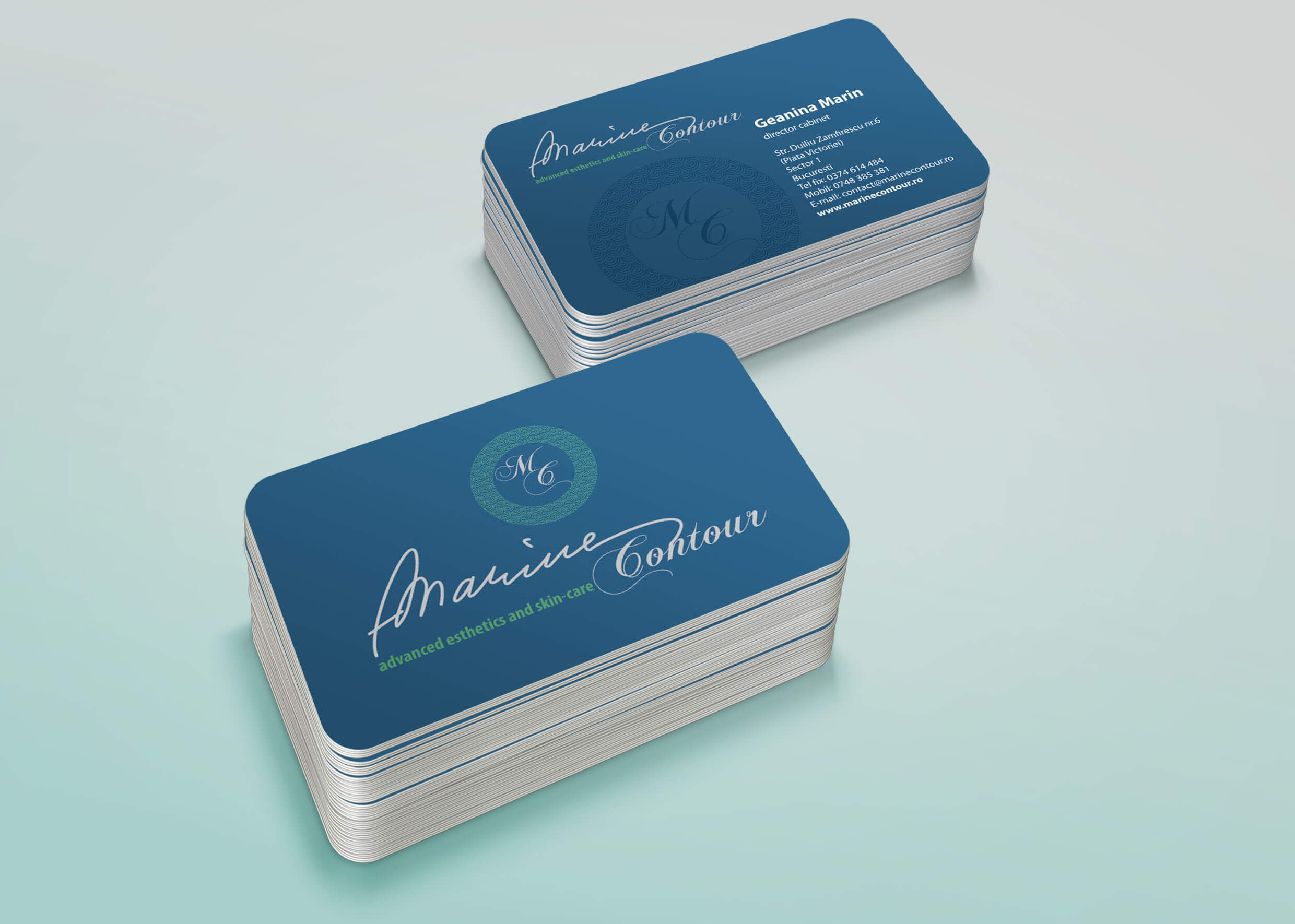 business card_preview_VAR 1