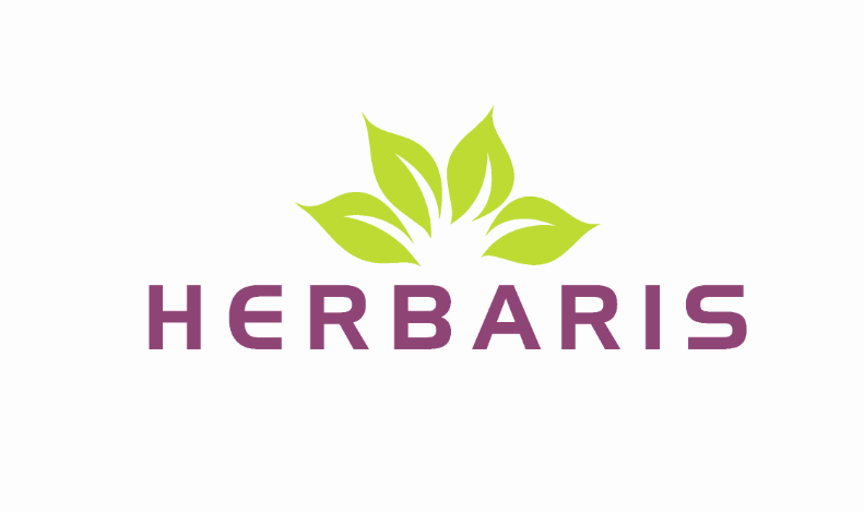 herbaris-logo