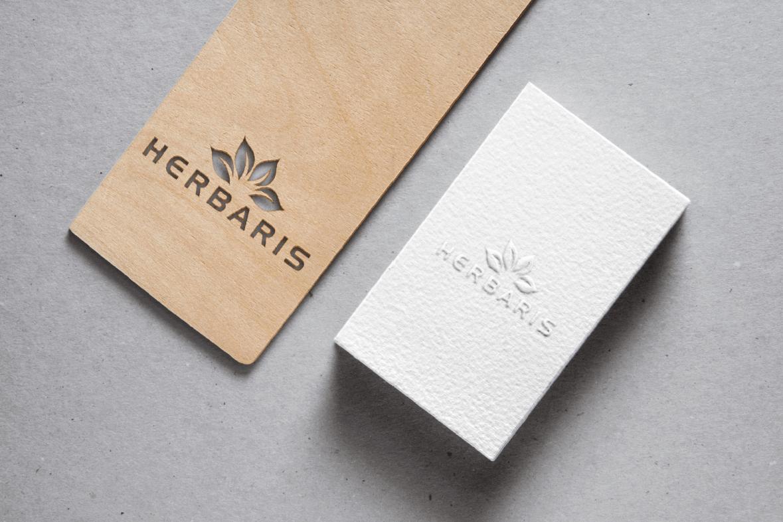 logo-herbaris2