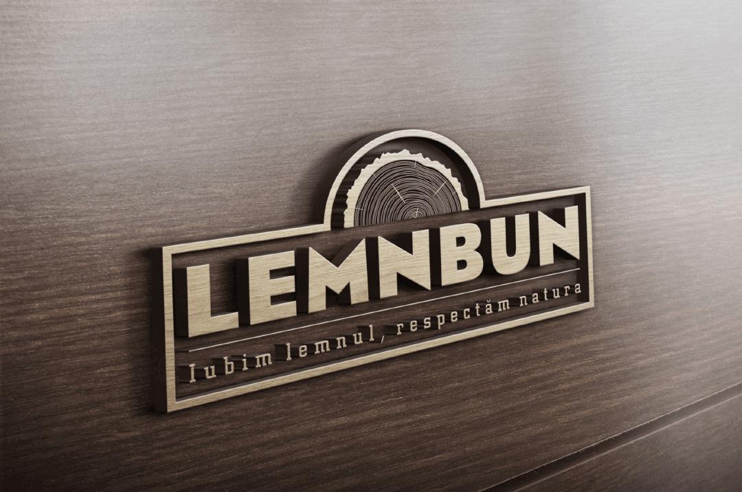 logo-lemnbun2