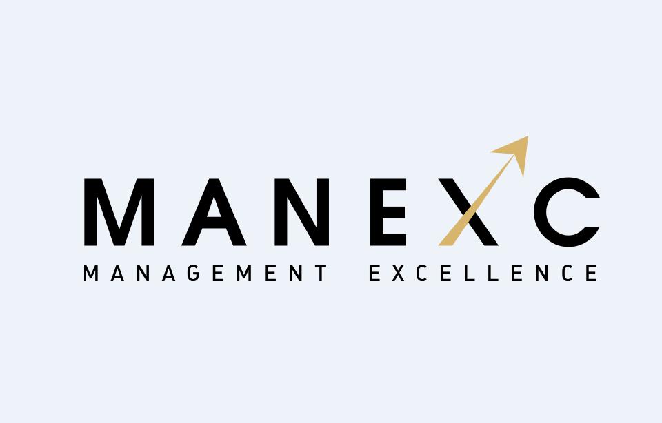 logo-manexc-2